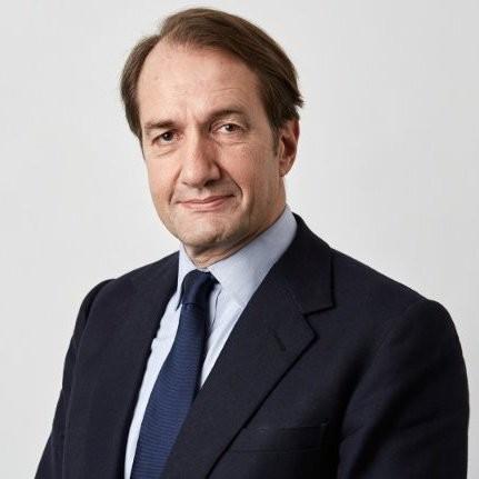 Francois Rayroux