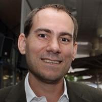 Dr. Daniel Egloff