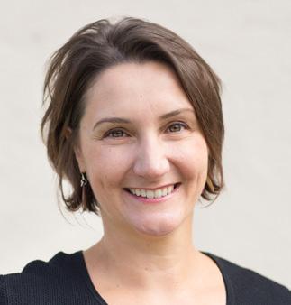 Eva Thélisson