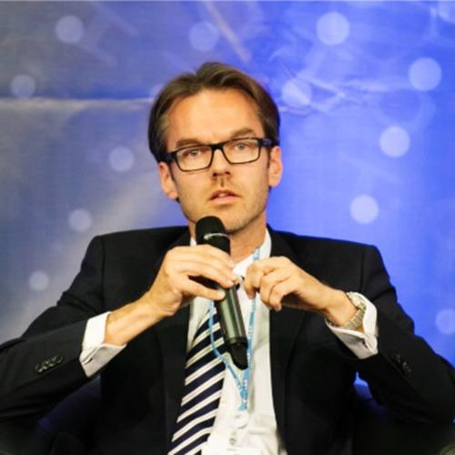 Dr. Ekkehard Ernst