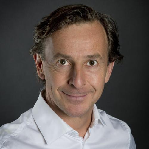 Mathieu Hagen