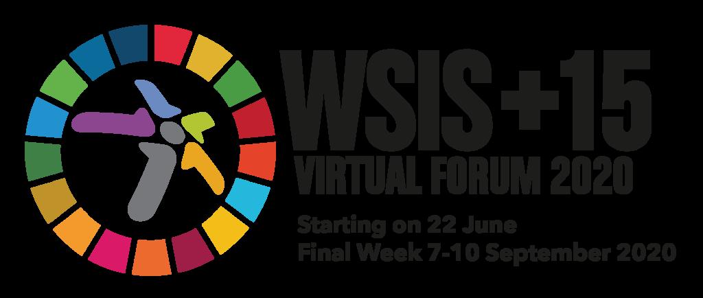 RegHorizon WSIS Forum 2020