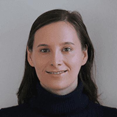 Aileen Nielsen