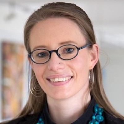 Dr. Katharina Hoene