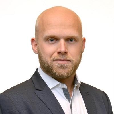 Luca Brunner