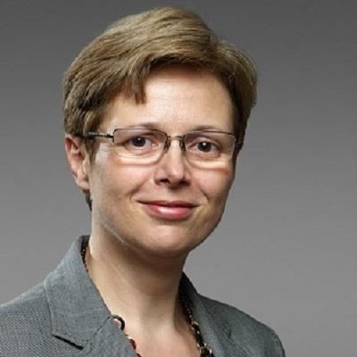 Sanja Fabrio