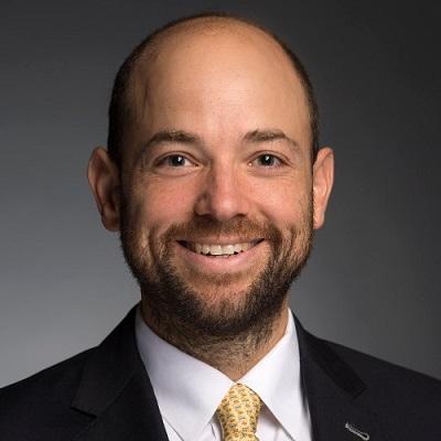 Dr. Carlos Ignacio Gutierrez