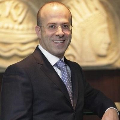 Fadi Makki