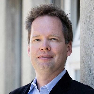 Prof. Stefan Bechtold