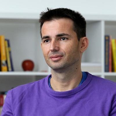 Mislav Malenica