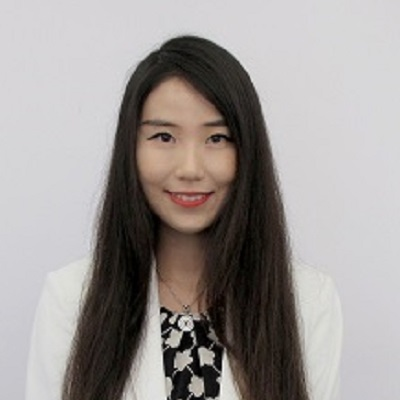 Dr. Zhiyu Li