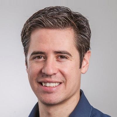 Manuel Kugler