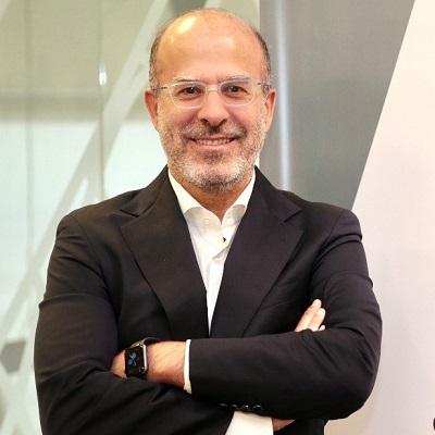Dr. Fadi Makki