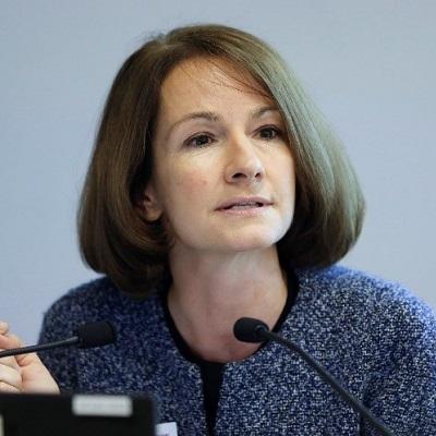 Prof. Dr. Katja Langenbucher
