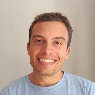 Matteo Courthoud